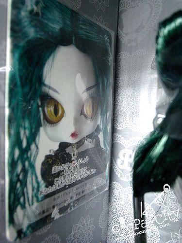 BYUL Lilith (LE) — май 2010 4634299617_e951874289