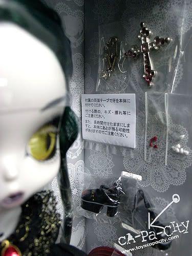 BYUL Lilith (LE) — май 2010 4634299697_23e0f79725