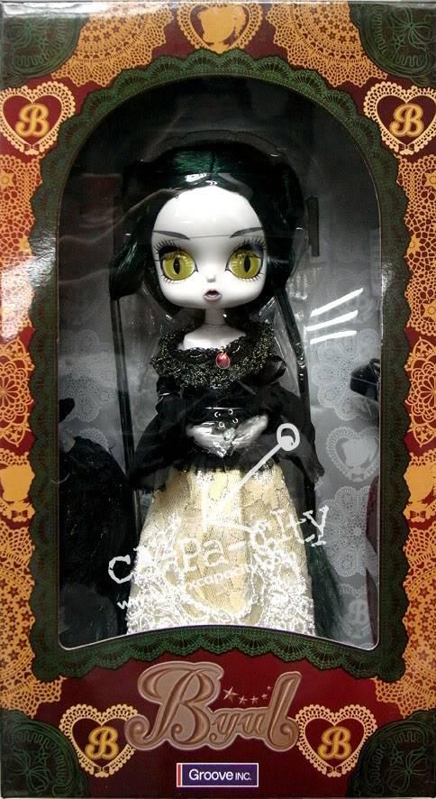 BYUL Lilith (LE) — май 2010 4634305639_2fea0578bf_o