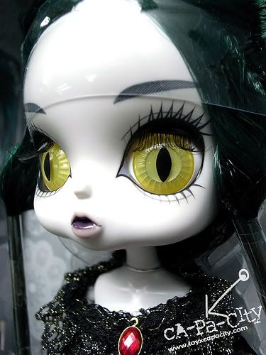 BYUL Lilith (LE) — май 2010 4634898930_5f9819de92