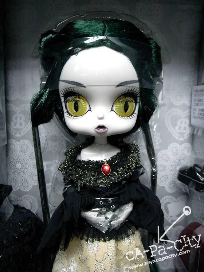 BYUL Lilith (LE) — май 2010 4634899508_a76812e0f4_o