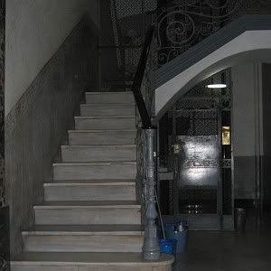 Escalera de Servicio Escaleraservicio-2