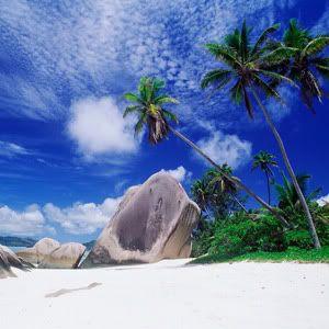Playa (Dia y Noche) PLAYA