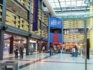 Hall del Shopping Abasto5-1