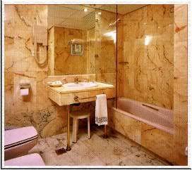 Baño 4º Piso Bano-1
