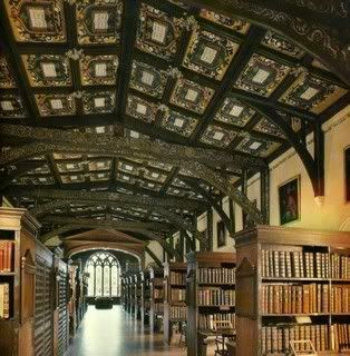 Biblioteca Biblioteca-1