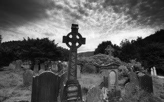Cementerio Cementerio-1