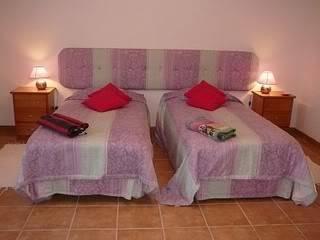 Dormitorios Femeninos Dormitorio-de-dos-camas-1