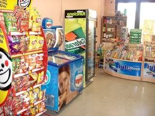 Drugstore... Drugstore_01-1