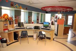 Playroom... Playroom3-1