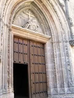 Entrada principal Puerta-3-1