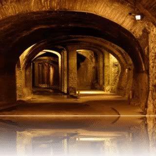 Tuneles Subterraneos Subterraneo-efec-1