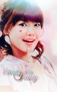 Highbrow side [5/6] HwanHaYung