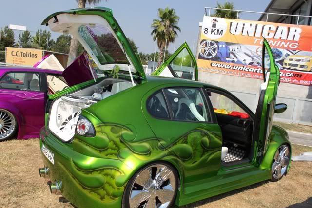 Braga Tuning Motorshow - 7 e 8 de Agosto de 2010 - Página 2 IMG_5755