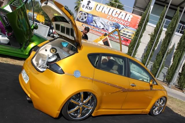Braga Tuning Motorshow - 7 e 8 de Agosto de 2010 - Página 2 IMG_5770