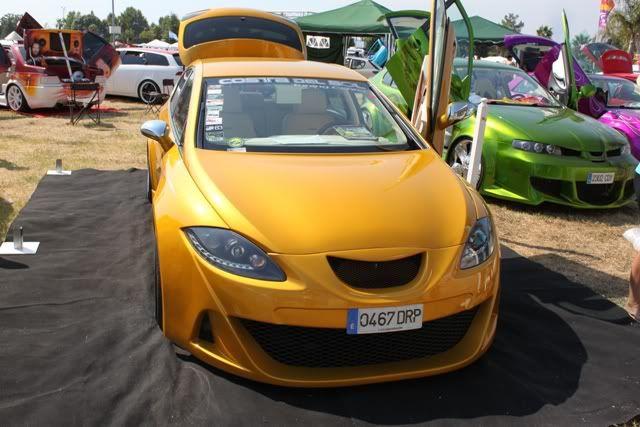 Braga Tuning Motorshow - 7 e 8 de Agosto de 2010 - Página 2 IMG_5771
