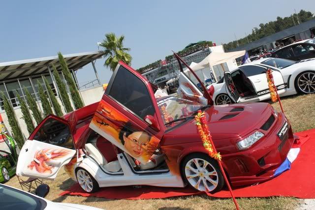 Braga Tuning Motorshow - 7 e 8 de Agosto de 2010 - Página 2 IMG_5778