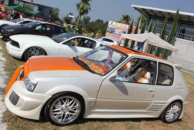 Braga Tuning Motorshow - 7 e 8 de Agosto de 2010 - Página 2 IMG_5795