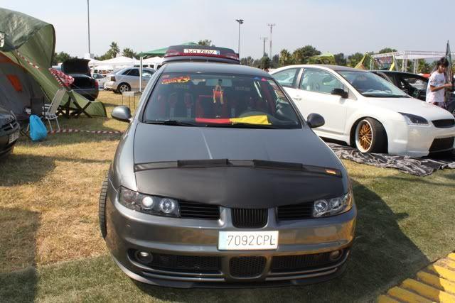 Braga Tuning Motorshow - 7 e 8 de Agosto de 2010 - Página 2 IMG_5806