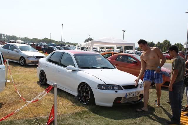 Braga Tuning Motorshow - 7 e 8 de Agosto de 2010 - Página 2 IMG_5834