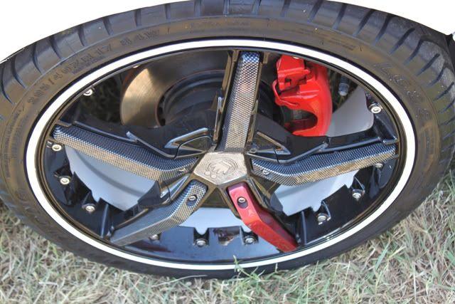Braga Tuning Motorshow - 7 e 8 de Agosto de 2010 - Página 2 IMG_5835