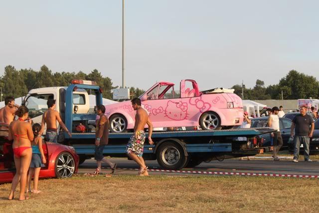 Braga Tuning Motorshow - 7 e 8 de Agosto de 2010 - Página 2 IMG_5847