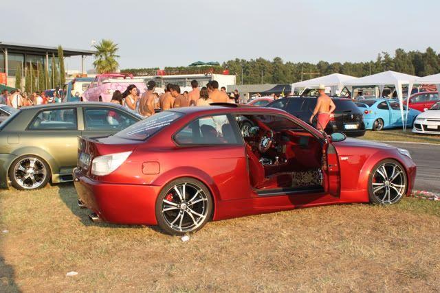 Braga Tuning Motorshow - 7 e 8 de Agosto de 2010 - Página 2 IMG_5848
