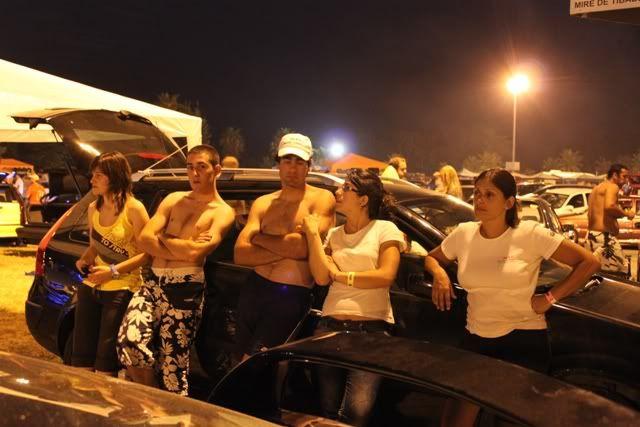 Braga Tuning Motorshow - 7 e 8 de Agosto de 2010 - Página 2 IMG_5865