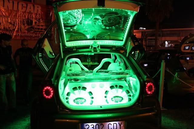 Braga Tuning Motorshow - 7 e 8 de Agosto de 2010 - Página 2 IMG_5878