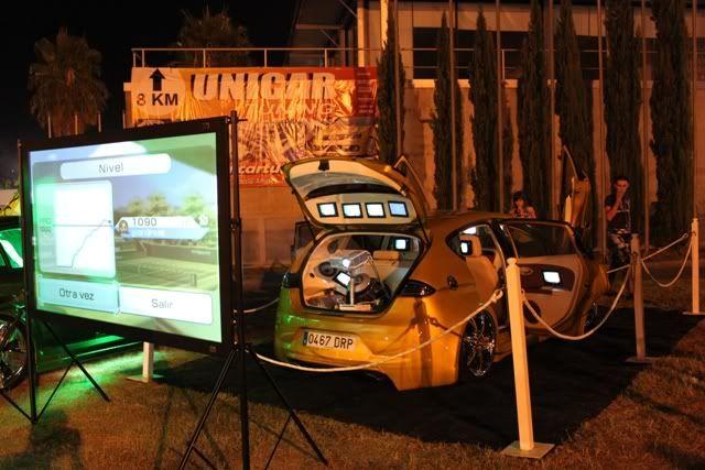 Braga Tuning Motorshow - 7 e 8 de Agosto de 2010 - Página 2 IMG_5890
