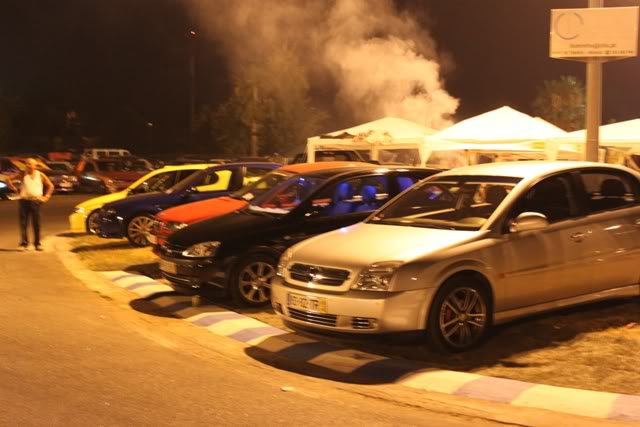 Braga Tuning Motorshow - 7 e 8 de Agosto de 2010 - Página 2 IMG_5899