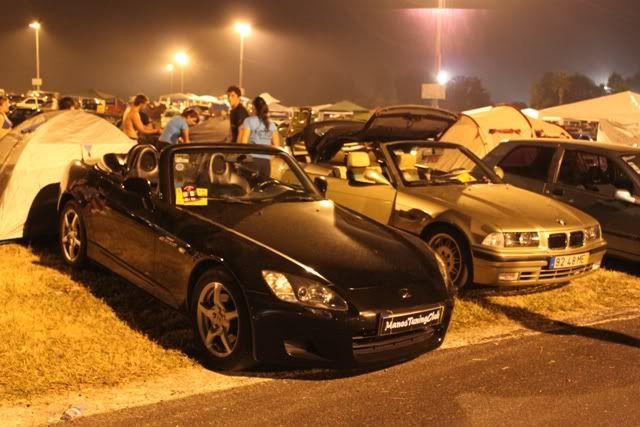 Braga Tuning Motorshow - 7 e 8 de Agosto de 2010 - Página 2 IMG_5900