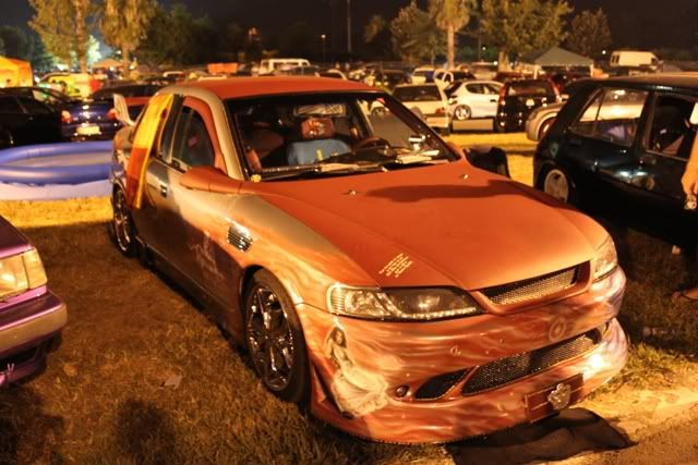 Braga Tuning Motorshow - 7 e 8 de Agosto de 2010 - Página 2 IMG_5906