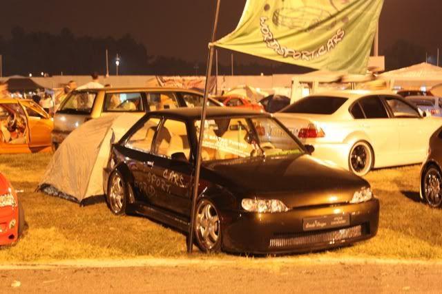 Braga Tuning Motorshow - 7 e 8 de Agosto de 2010 - Página 2 IMG_5918