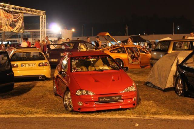 Braga Tuning Motorshow - 7 e 8 de Agosto de 2010 - Página 2 IMG_5919