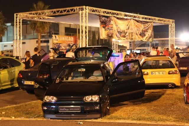 Braga Tuning Motorshow - 7 e 8 de Agosto de 2010 - Página 2 IMG_5920