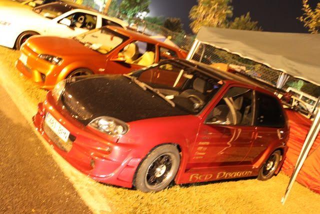 Braga Tuning Motorshow - 7 e 8 de Agosto de 2010 - Página 2 IMG_5937