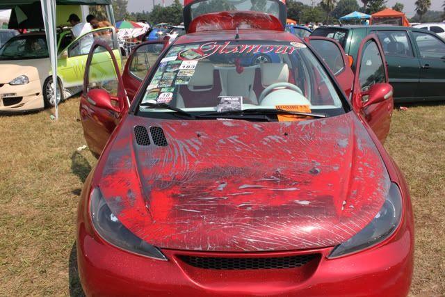 Braga Tuning Motorshow - 7 e 8 de Agosto de 2010 - Página 2 IMG_5950
