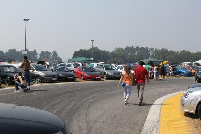 Braga Tuning Motorshow - 7 e 8 de Agosto de 2010 - Página 2 IMG_5960