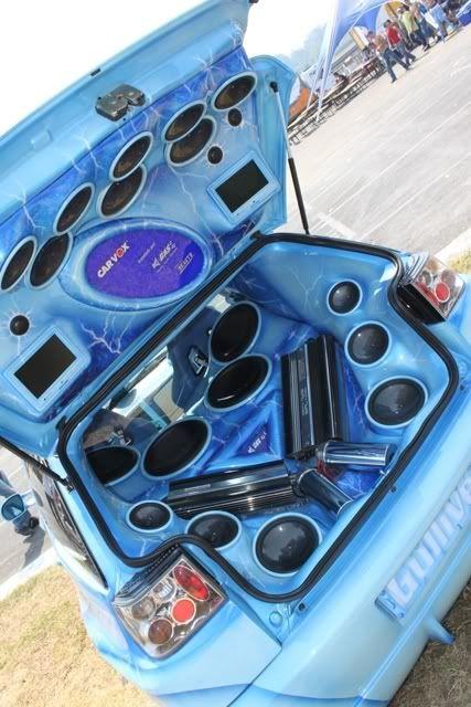 Braga Tuning Motorshow - 7 e 8 de Agosto de 2010 - Página 2 IMG_5969