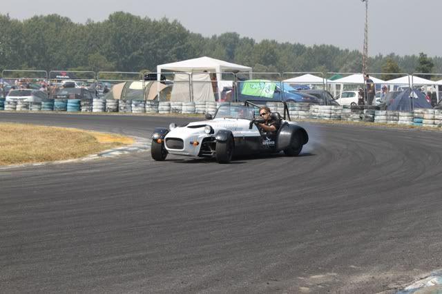 Braga Tuning Motorshow - 7 e 8 de Agosto de 2010 - Página 2 IMG_5984