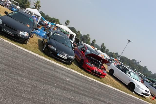 Braga Tuning Motorshow - 7 e 8 de Agosto de 2010 - Página 2 IMG_5992