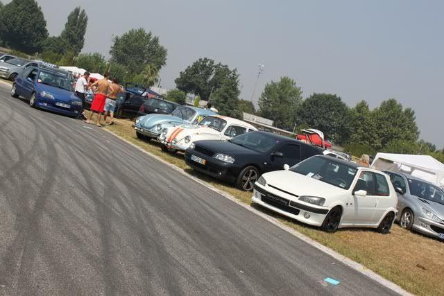 Braga Tuning Motorshow - 7 e 8 de Agosto de 2010 - Página 2 IMG_5993