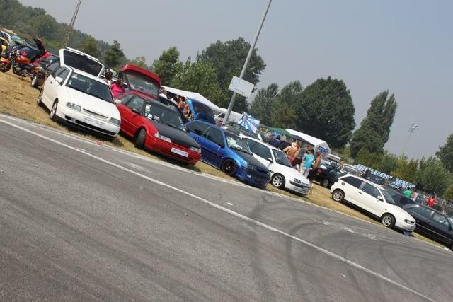 Braga Tuning Motorshow - 7 e 8 de Agosto de 2010 - Página 2 IMG_5996