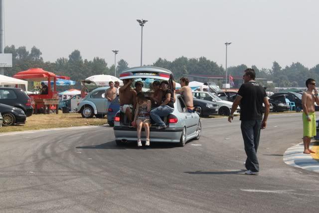 Braga Tuning Motorshow - 7 e 8 de Agosto de 2010 - Página 2 IMG_5998