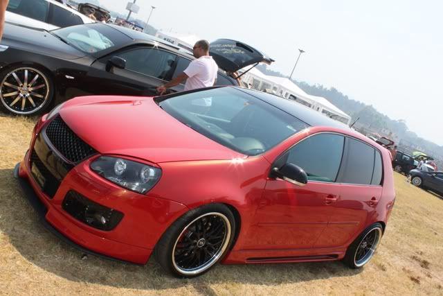 Braga Tuning Motorshow - 7 e 8 de Agosto de 2010 - Página 2 IMG_6004