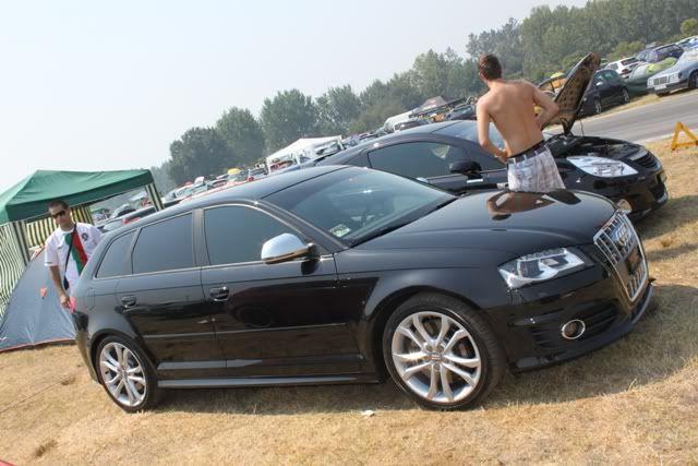 Braga Tuning Motorshow - 7 e 8 de Agosto de 2010 - Página 2 IMG_6006