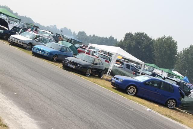 Braga Tuning Motorshow - 7 e 8 de Agosto de 2010 - Página 2 IMG_6008