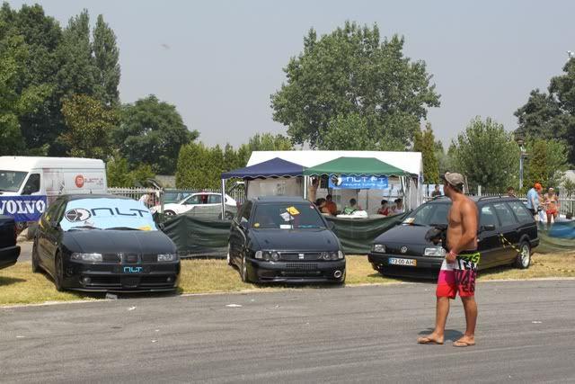 Braga Tuning Motorshow - 7 e 8 de Agosto de 2010 - Página 2 IMG_6009