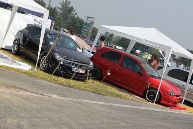 Braga Tuning Motorshow - 7 e 8 de Agosto de 2010 - Página 2 IMG_6011